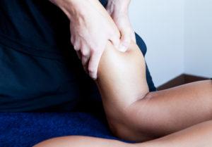 physiotherapy, physio, physiotherapist, sports massage