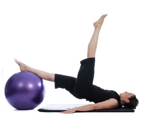 physiotherapy exercises, pilates, pilates Belfast, pilates newry, pilates Newcastle, what is pilates