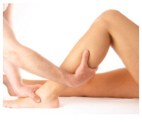 soft tissue therapy, stt, physiotherapy
